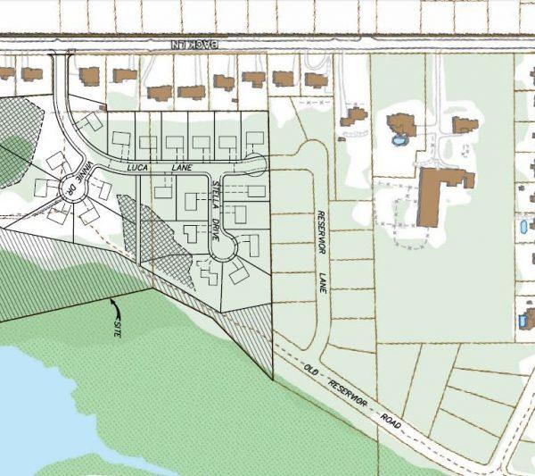 development-plan-luca-lane
