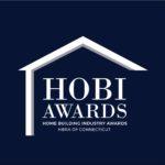 HOBI Awards Logo